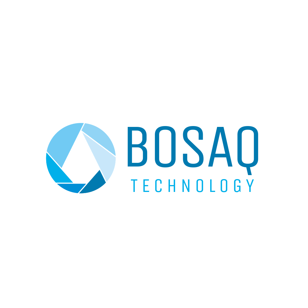 bosaq_technology